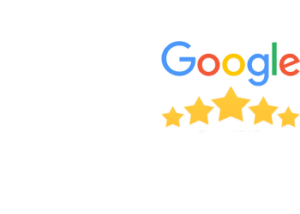 5 Star Customer Rating BBB A+